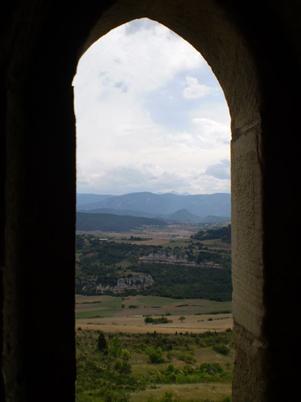 tour_magdala_window