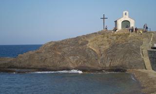 The White Chapel