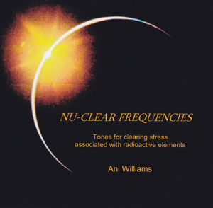 Nuclear Frequencies