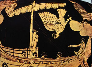 odysseus-sirens-thebes