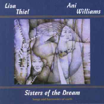 Sisters of the Dream