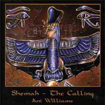 Shemah - The Calling
