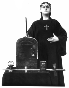 472px-Aleister_Crowley_Magus