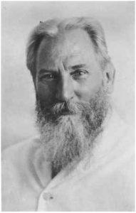 C.W. Leadbeater circa 1914