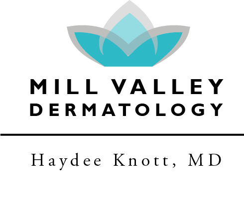 Mill Valley Dermatology