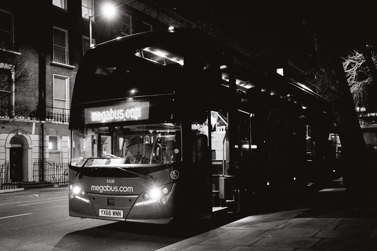 #MegaMysteryBus Tour with MegaBus, #MegaMysteryBus Tour, #MegaMysteryBus, MegaBus UK, MegaBus, Bus, Coach,, Sherlock Holmes, Sherlock, 221b Baker Street, London, London Life, Love London, Streets of London, Lifestyle, Blogger, Fay Simone