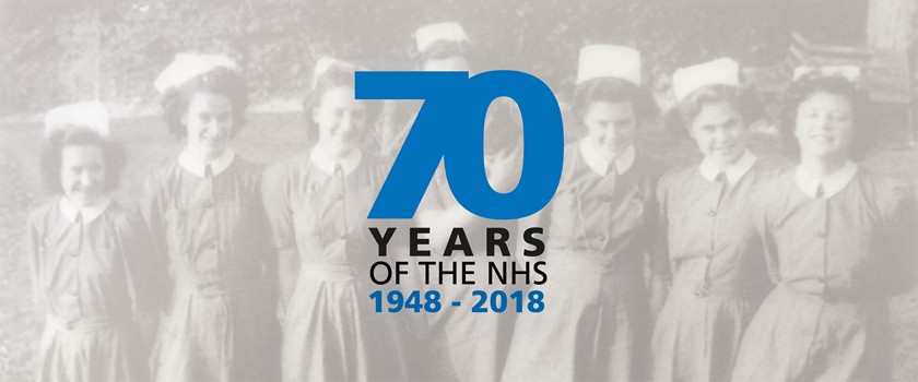 Happy 70th Birthday NHS, NHS 70, NHS, Nursing, Life of A Nurse, Nurse Life, Blogger, Fay Simone