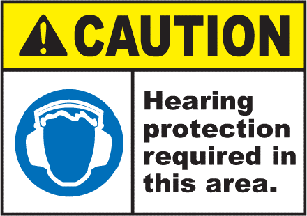 ohs_sign_hearing_prot