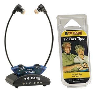 TV Ears 3.0 Image