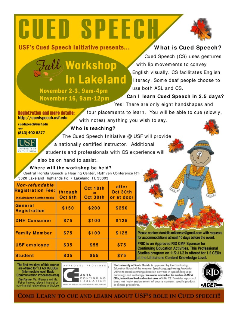 Fall Workshop Flyer 2013 (1)-page-001