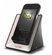 DreamZon Lighton Cell Phone Signaler Image