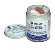 Super Dry Aid Jar Image