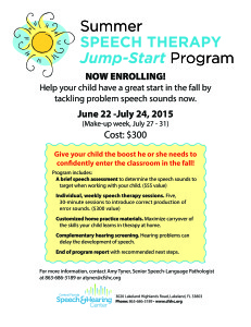 SummerJumpStartFLYRv2-page-0