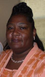 Debbie Sue Newkirt
