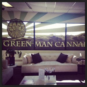 Colorado's Best Cannabis Dispensary