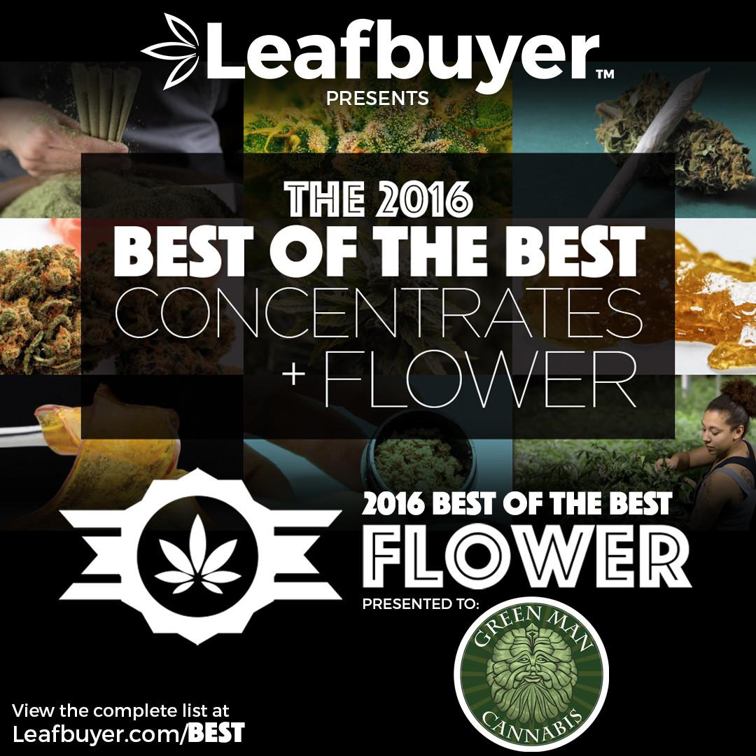 best_of_the_best-instagram-flower-green_man