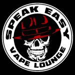 speak easy cannabis club