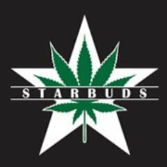 Starbuds Pueblo West Recreational Marijuana Dispensary