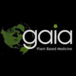 Retail Gaia PBM