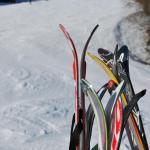 Cannabis Après-ski