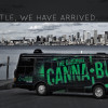 The Original CannaBus Tour