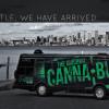 The Original CannaBus Tour