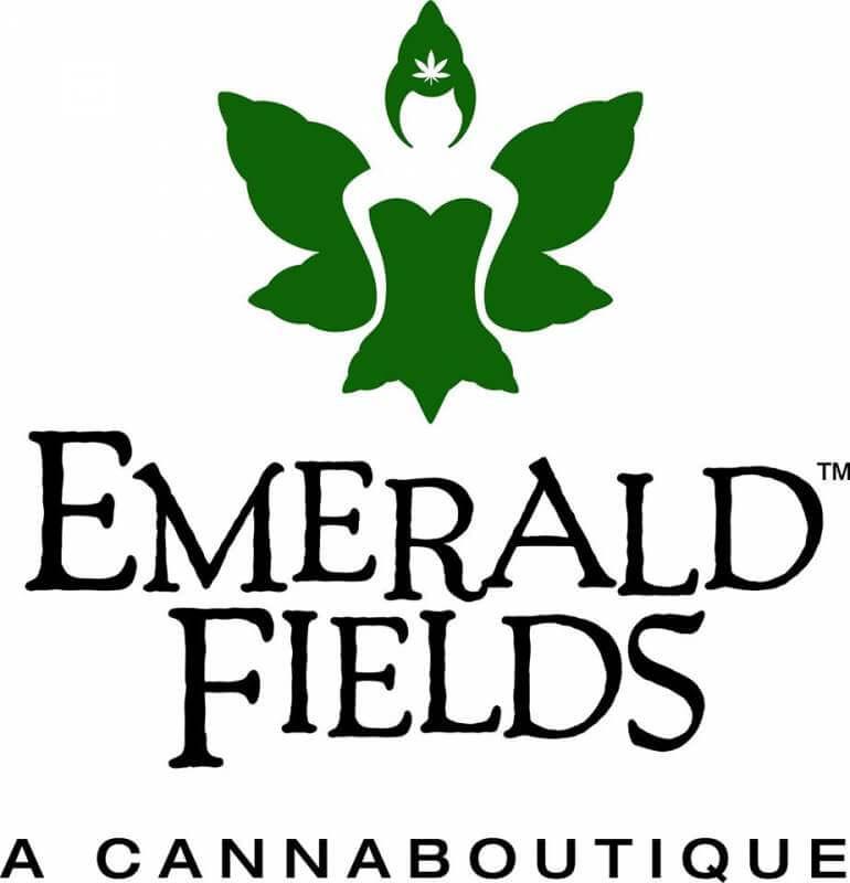 Emerald Fields