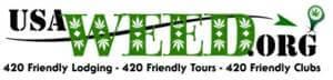 Recreational Marijuana Laws