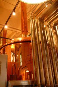 breweries in Colorado