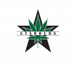 Starbuds DU