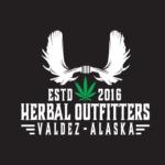 Herbal Outfitters – Recreational Cannabis – Valdez Alaska