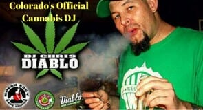 colorados-official-cannabis-dj