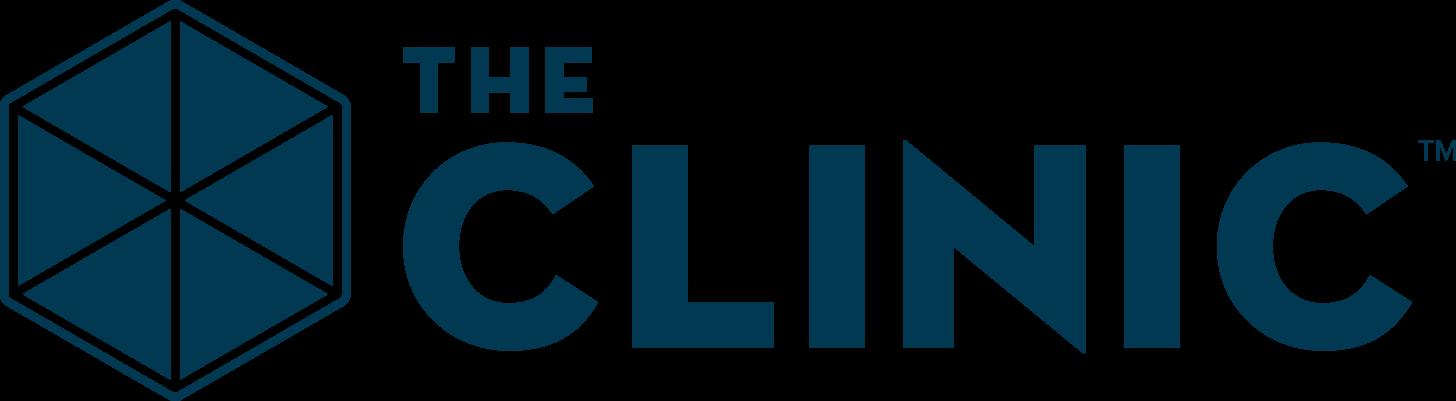 The Clinic on Colfax