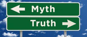 top 10 cannabis myths debunked