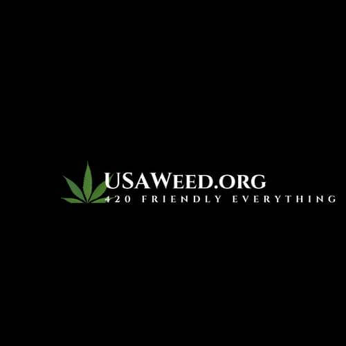 420 Friendly Hotels in Nevada - USAWeed