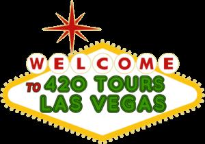 Las Vegas Dispensary Tours