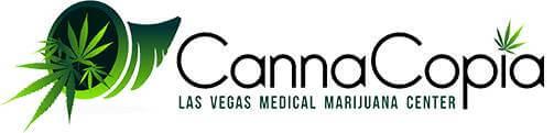 cannacopia