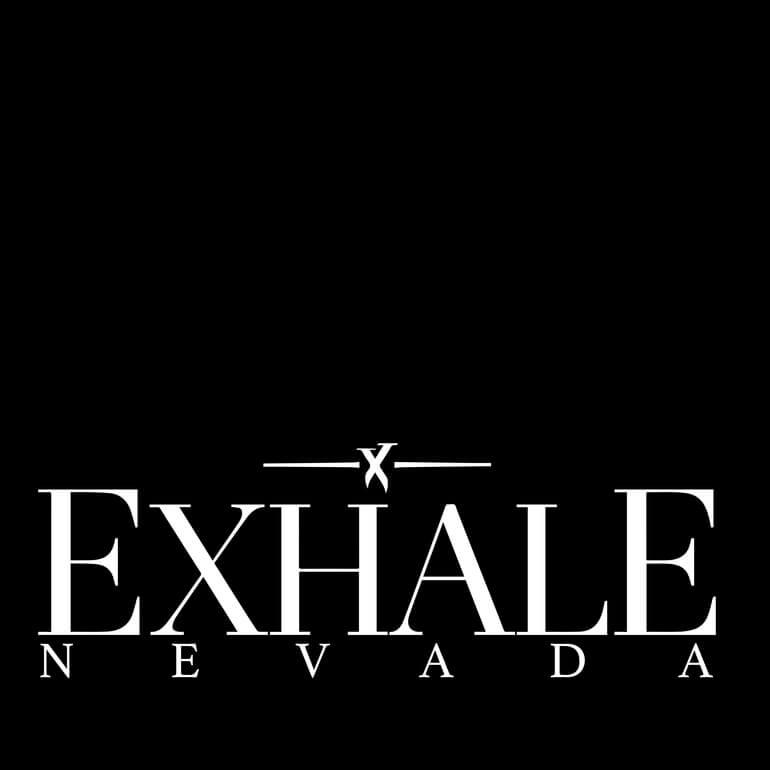 exhale nevada