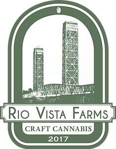 rio vista farms