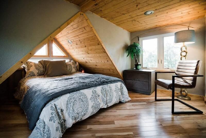 420 friendly airbnb
