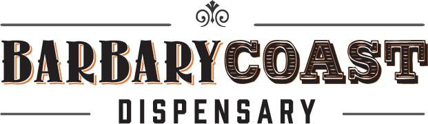barbary coast dispensary