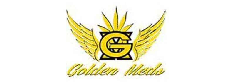 golden meds