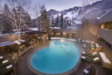 luxury-aspen-lodge