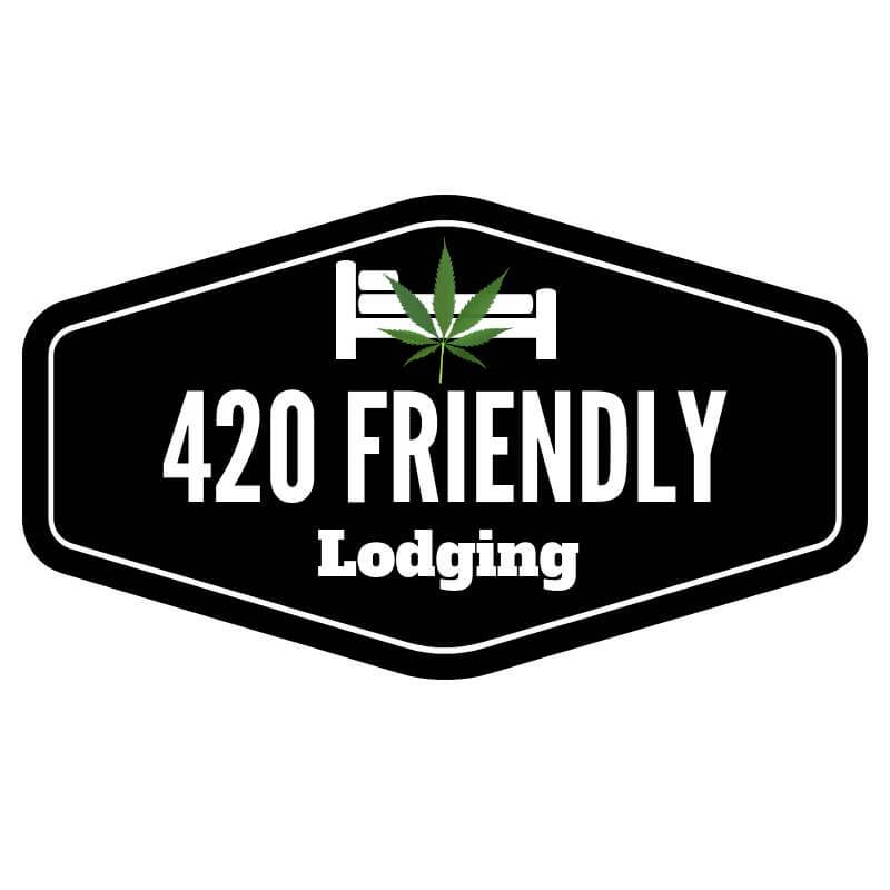 420 lodging usaweed