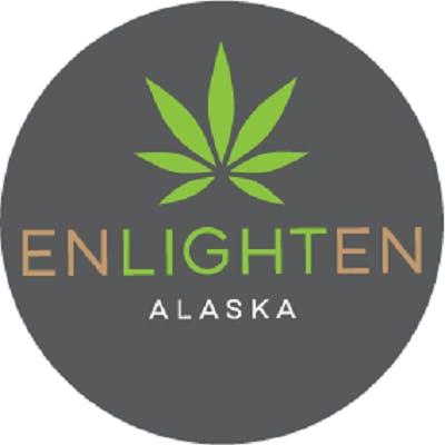 enlighten_Alaska