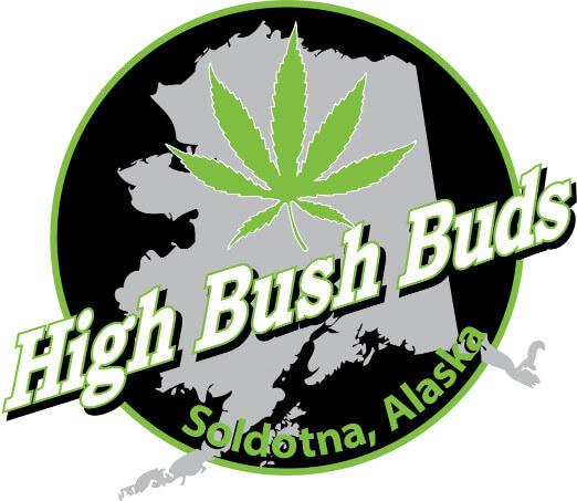 HBB_logo