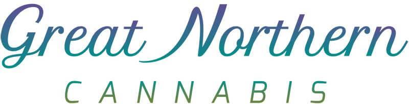 great northern logo