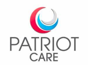 patriot care