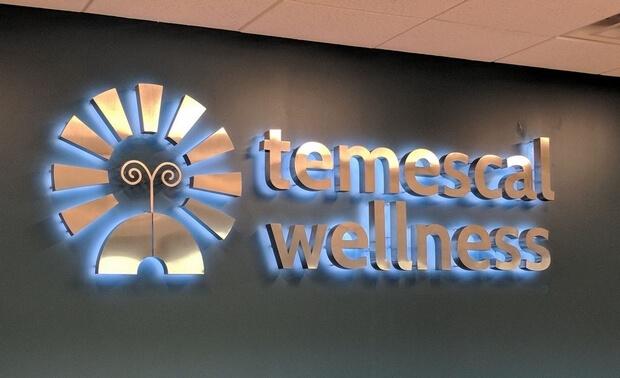 temascal wellness