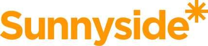 sunnyside cannabis logo